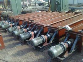 煤粉|焦炭|灰渣螺旋输送机