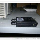 特价供应RAD MiRICi-155 SDH转换器