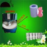 高强蜡烛工艺品 模具硅橡胶高温模具胶 液体硅胶原料 硅胶厂家