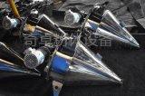 氫氧化鎂混合機,單軸螺旋錐形混合機廠家,質量保證