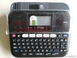 兄弟電子標籤機PT-D450便攜式打印機色帶