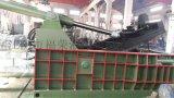液压金属打包机生产厂家