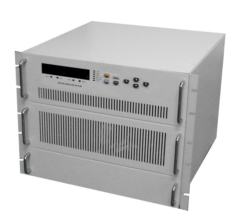 可調程式控制開關電源直流穩壓電源30V700A