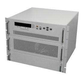 可调程控开关电源直流稳压电源30V700A