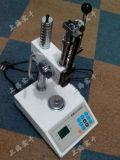 彈力負荷測試測試的50N彈簧拉壓力試驗儀