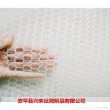 广州塑料网 塑育雏笼塑胶网 塑料网行情