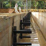 隧道支架玻璃钢支架耐老化