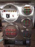 厂家直销316不锈钢防爆接线箱