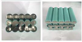 华瑞隆18650-11000mah圆柱组合锂电池