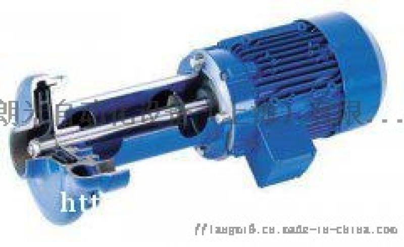 德國KNOLL高壓泵