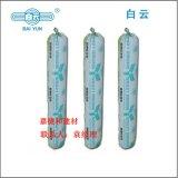 广州白云结构胶SS521 幕墙玻璃胶大量现货