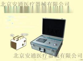 便携式80臭氧治疗仪,前沿臭氧治疗仪h