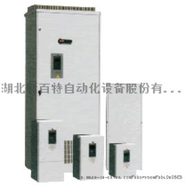 XBT系列变频调速器