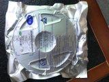 SMD3528软灯条 120珠每米 高亮