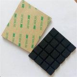 苏州透明玻璃胶垫、防撞透明胶垫、防滑透明胶垫