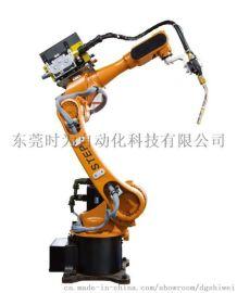 SA1400焊接工业机器人