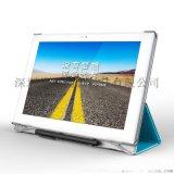 安卓10.1寸電磁筆平板電腦OEM/ODM定製