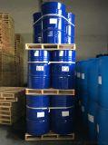 水不溶性PAG醚以环氧丙烷为主要原料的聚合物
