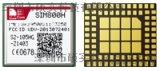 SIM800H 2G四频GSM/GPRS模块