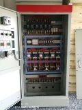 厂家直销星三角降压启动一用一备一控一一控二一控三两用一备一控四水泵控制柜45kw