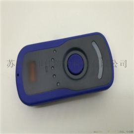 防伪点读标签发声笔读密码标签制作仪器检测标签定制