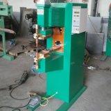 氣動式中頻金屬焊接機螺母螺帽焊機電阻焊