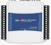 USB-6008 数据采集卡