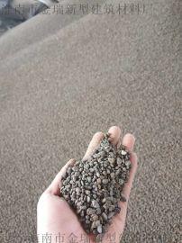 寿县金瑞陶粒,好的陶粒产品,一级陶粒质量