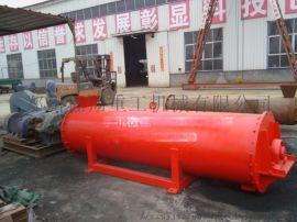 供应湿法有机肥造粒机价格功率