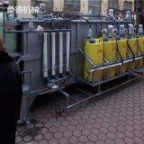 酸洗磷化污水處理設備 生產廠家