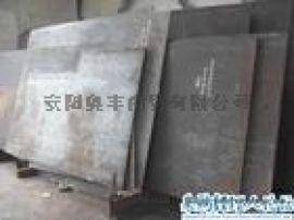 合肥S235JR蚌埠S235J0芜湖S235J2/S235J2用途/S235J0钢材工程