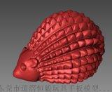 东莞玩具结构3D设计,玩具画图设计,玩具抄数