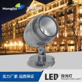 江门 20W LED 投光灯 广告牌灯具