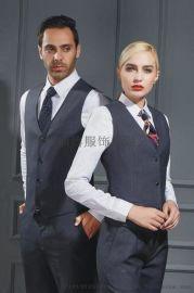 西安迪博斯曼西服套装定制品牌