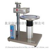 Micro IRHD激光定位国际橡胶硬度计