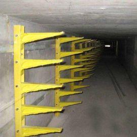 350预埋玻璃钢支架电线支撑架工程造价