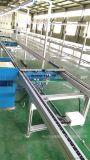 大瀝自動化生產線熱水器自動生產線