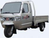 福田五星馭翔C版柴油款三輪汽車
