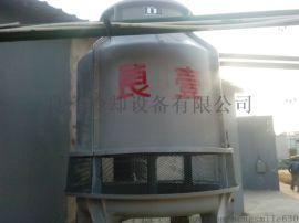 注塑机专用冷却塔选型冷却塔维修