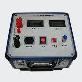 熱銷款ETHL-100A迴路電阻測試儀