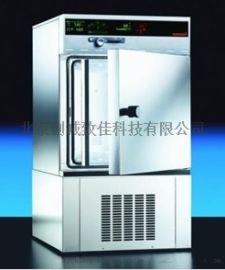 德国Memmert低温培养箱ICP/IPP