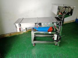 惠州塑料選料機,振動選料機,直線篩選機