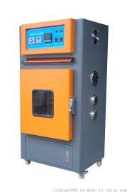 电池热冲击试验机厂家直销