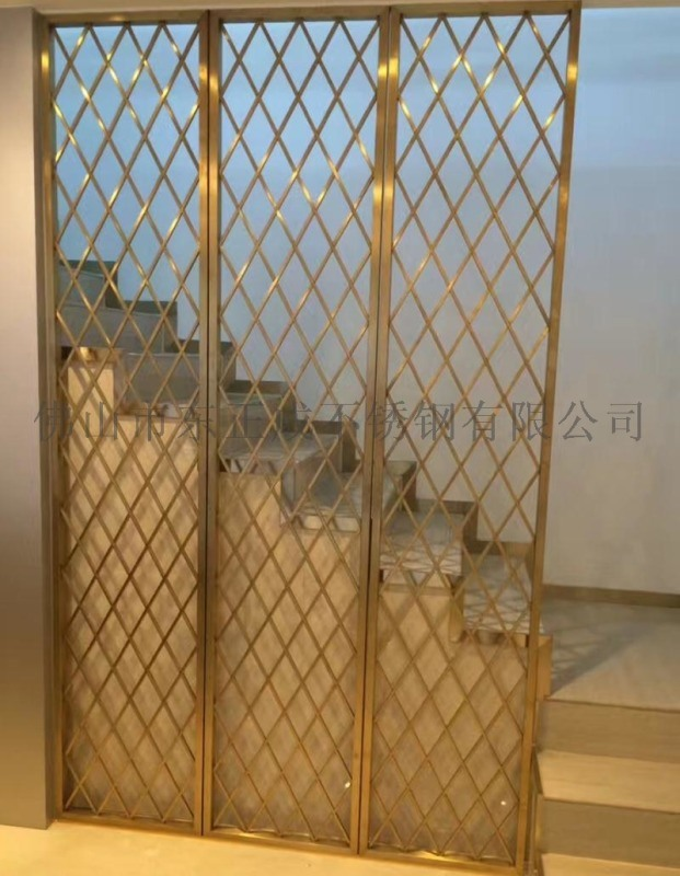 廣州不鏽鋼展示架,不鏽鋼傢俱管報價