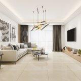 供應金剛石瓷磚 800客廳臥室地磚 廠家直銷