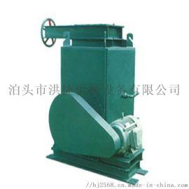 立式粉尘加湿机   单轴粉尘搅拌机厂家工业的好助手