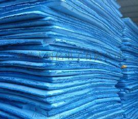 硬模型材料泡沫片板材eva内衬防震垫密封条