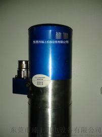 JAGER PCB分板PCB钻铣带ESD高速电主轴