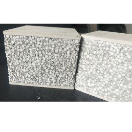 墙板代理-轻质条形墙板-新型复合墙板厂家