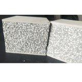 牆板代理-輕質條形牆板-新型複合牆板廠家